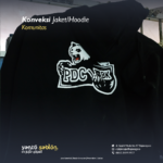 Konveksi Jaket/Hoodie Bojonegoro