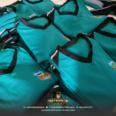 seragam-olahraga-sekolah-bojonegoro