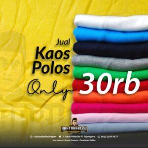 kaos-polos-1