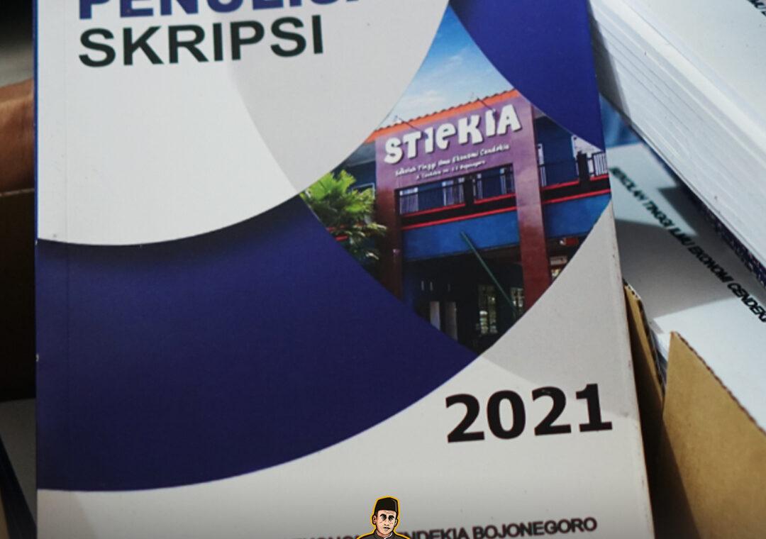 Cetak-Buku-Bojonegoro