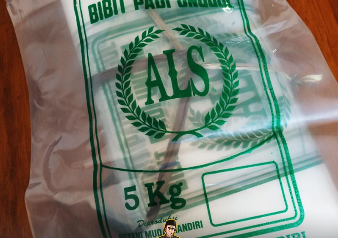 Sablon-Plastik-Bojonegoro-5