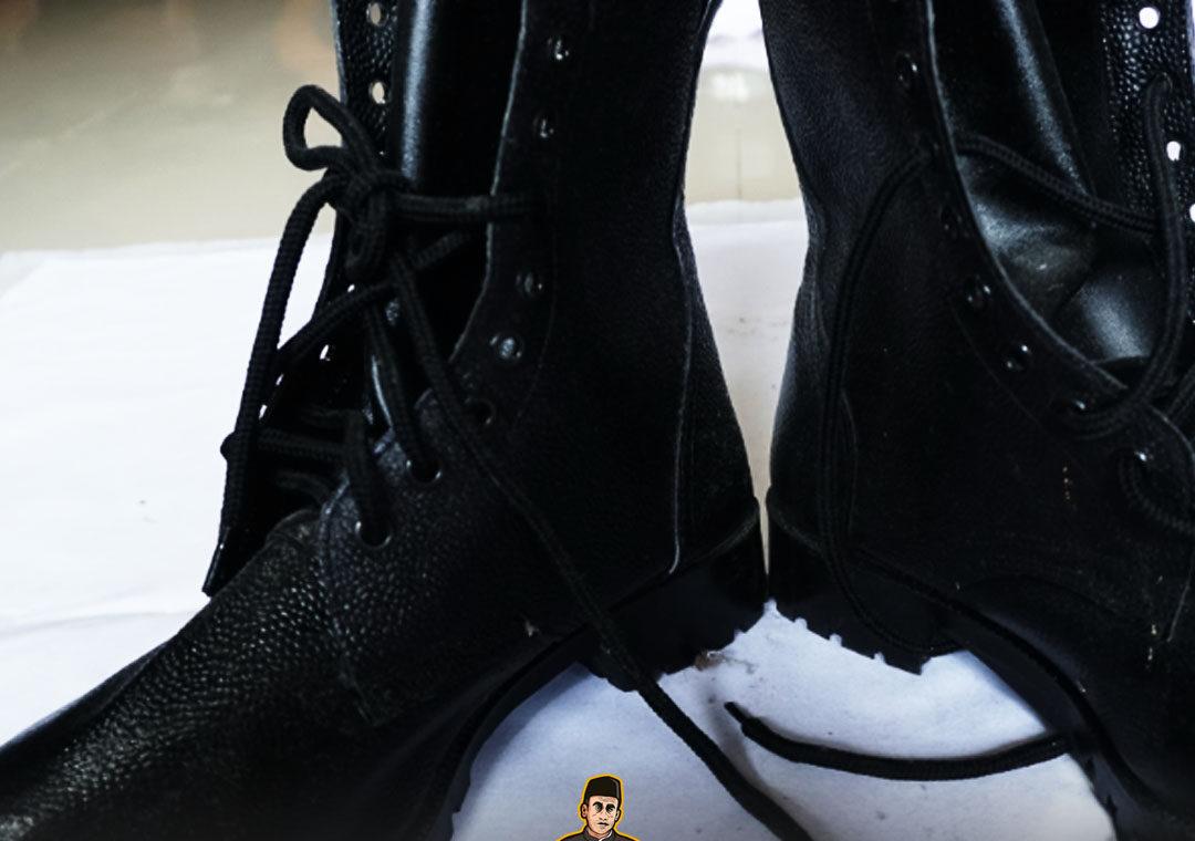 Konveksi-sepatu-Bojonegoro