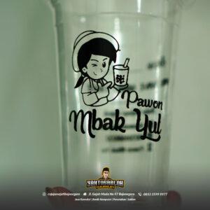 sablon-gelas-cup-bojonegoro-1